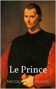 Le Prince - Librerie.coop