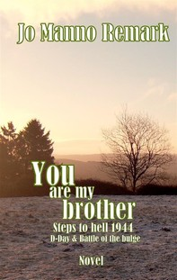 You are my brother - Librerie.coop