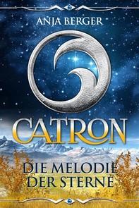 Catron - Leseprobe - Librerie.coop