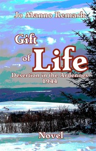 Gift of life - Librerie.coop