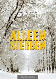 Alleensterben - Librerie.coop