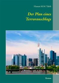 Der Plan eines Terroranschlags - Librerie.coop