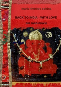 Back to India - with love - Librerie.coop