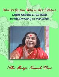 Blütezeit am Baum des Lebens - Librerie.coop