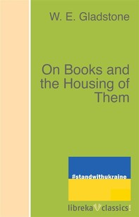 On Books and the Housing of Them - Librerie.coop