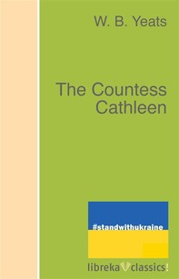 The Countess Cathleen - Librerie.coop