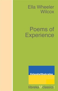 Poems of Experience - Librerie.coop
