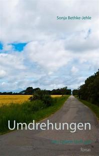 Umdrehungen - Librerie.coop