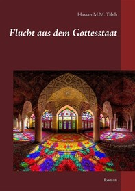 Flucht aus dem Gottesstaat - Librerie.coop
