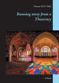 Running away from a Theocracy - Librerie.coop