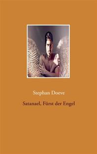 Satanael, Fürst der Engel - Librerie.coop