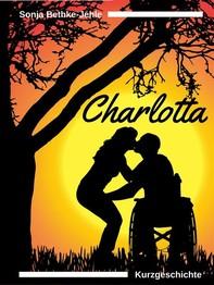 Charlotta - Librerie.coop