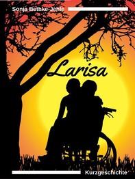 Larisa - Librerie.coop