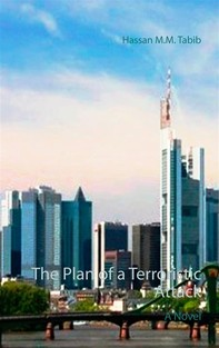 The Plan of a Terroristic Attack - Librerie.coop