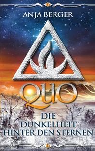 Quo - Librerie.coop