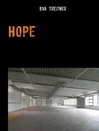 Hope - Librerie.coop