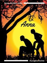Anna - Librerie.coop