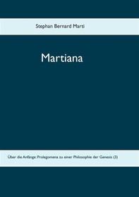 Martiana - Librerie.coop