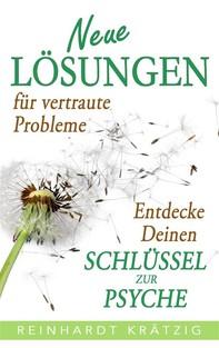 Neue Lösungen für vertraute Probleme - Librerie.coop