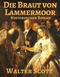 Die Braut von Lammermoor - Librerie.coop