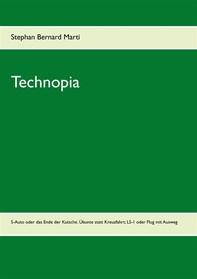 Technopia - Librerie.coop