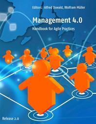 Management 4.0 - Librerie.coop