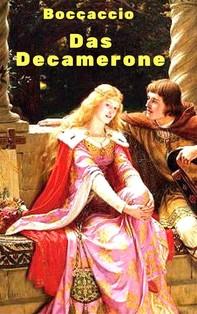 Das Decamerone - Librerie.coop
