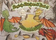 Magische Märchenwelt - Librerie.coop