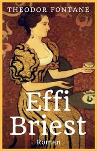 Effi Briest - Librerie.coop