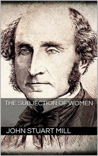 The Subjection of Women - Librerie.coop