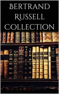 Bertrand Russell Collection - Librerie.coop