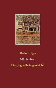 Mühlenbach - Librerie.coop