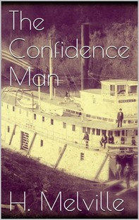 The Confidence Man - Librerie.coop