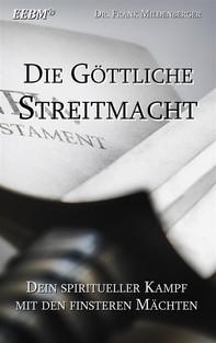 Die Göttliche Streitmacht - Librerie.coop