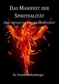 Das Manifest der Spiritualität - Librerie.coop