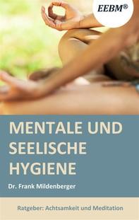 Mentale und seelische Hygiene - Librerie.coop