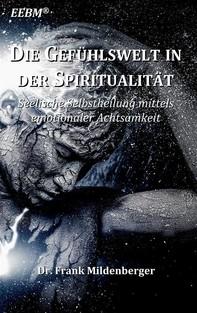 Die Gefühlswelt in der Spiritualität - Librerie.coop