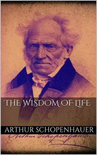 The Wisdom of Life - Librerie.coop