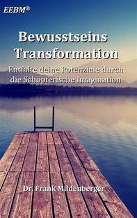 Bewusstseins Transformation - Librerie.coop