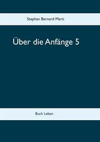 Über die Anfänge 5 - Librerie.coop