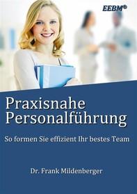 Praxisnahe Personalführung - Librerie.coop