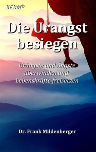 Die Urangst besiegen - Librerie.coop