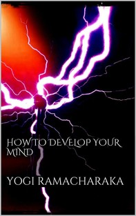 How to Develop your Mind - Librerie.coop