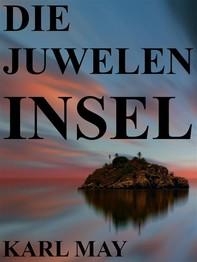Die Juweleninsel - Librerie.coop