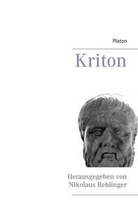 Kriton - Librerie.coop