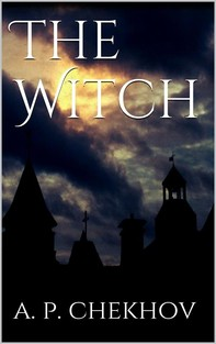 The Witch - Librerie.coop