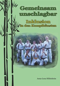 Gemeinsam unschlagbar - Librerie.coop