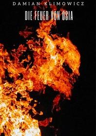 Die Feuer von Osia - Librerie.coop
