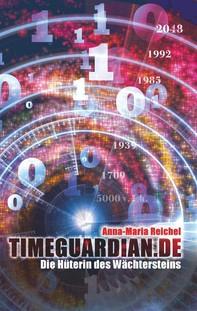 Timeguardian.de - Librerie.coop