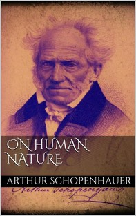 On Human Nature - Librerie.coop